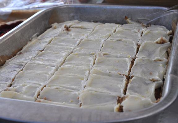 chocolate-chip-zucchini-bars-mountain-mama-cooks-3
