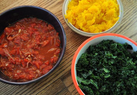 lasagna-kale-pumpkin-recipe-mountain-mama-cooks-2