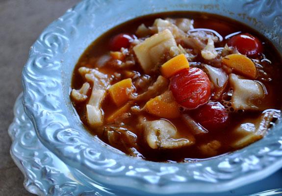 mountain-mamas-healing-soup
