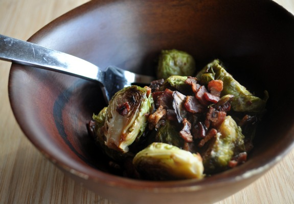 bacon-brussels-sprouts-thanksgiving-mountain-mama-cooks-5