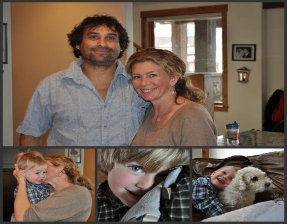 family-on-thanksgiving-mountain-mama-cooks-3