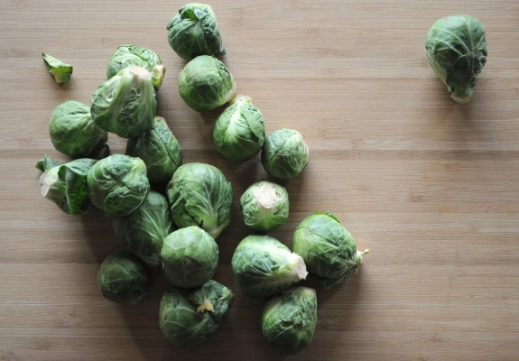 roasted-brussels-sprouts-recipe-mountain-mama-cooks-1