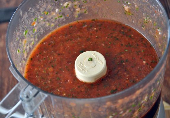 easiest-blender-salsa-recipe-mountain-mama-cooks-1