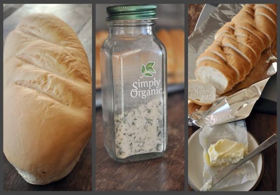 easiest-garlic-bread-recipe-mountain-mama-cooks-1