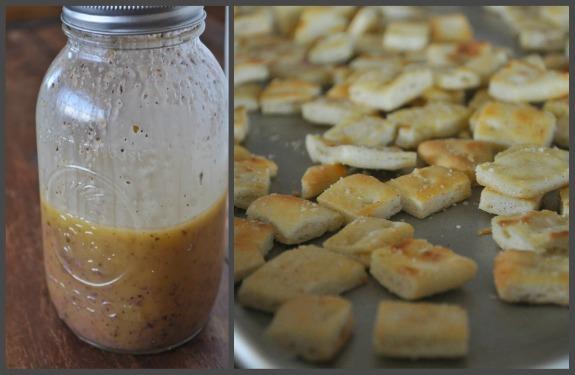 greek-vinaigrette-recipe-mountain-mama-cooks-3