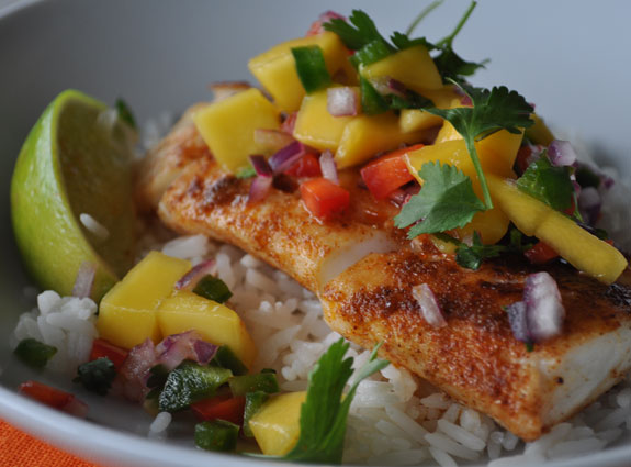blackened-cod-mango-salsa-recipe-mountain-mama-cooks