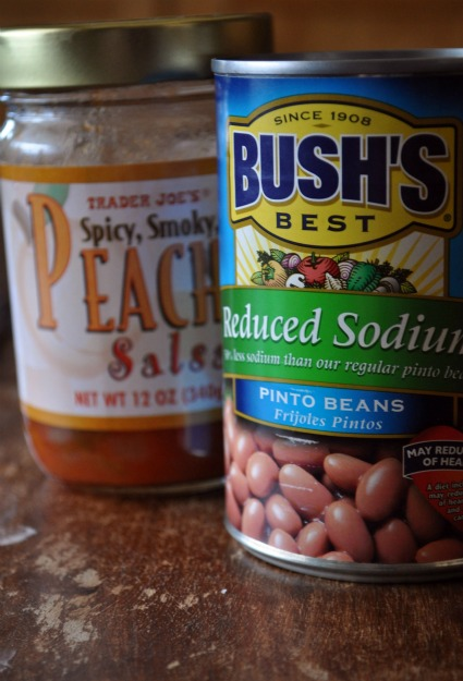 10-minute-tex-mex-rice-and-beans-2