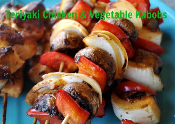 Quick-vegetable-chicken-kabobs