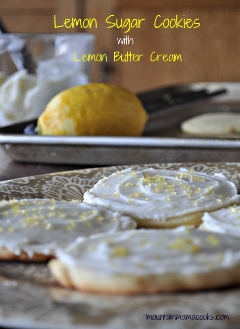 lemon-sugar-cookies-recipe-mountain-mama-cooks