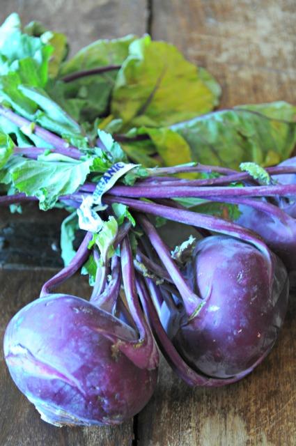 organic-kohlrabi-recipe-mountain-mama-cooks
