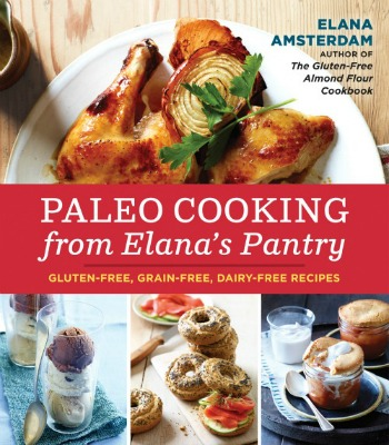 Amst_Paleo Cooking from Elanas Pantry-1