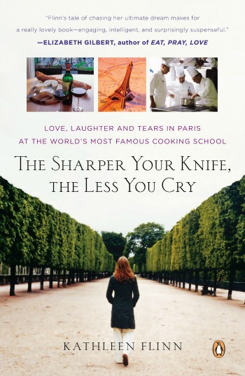 book_cover_the_sharper_your_knife