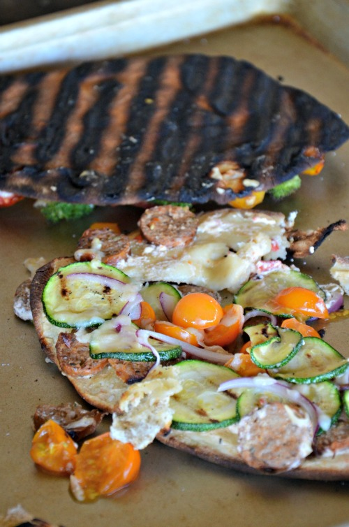 burned-pizza-recipe