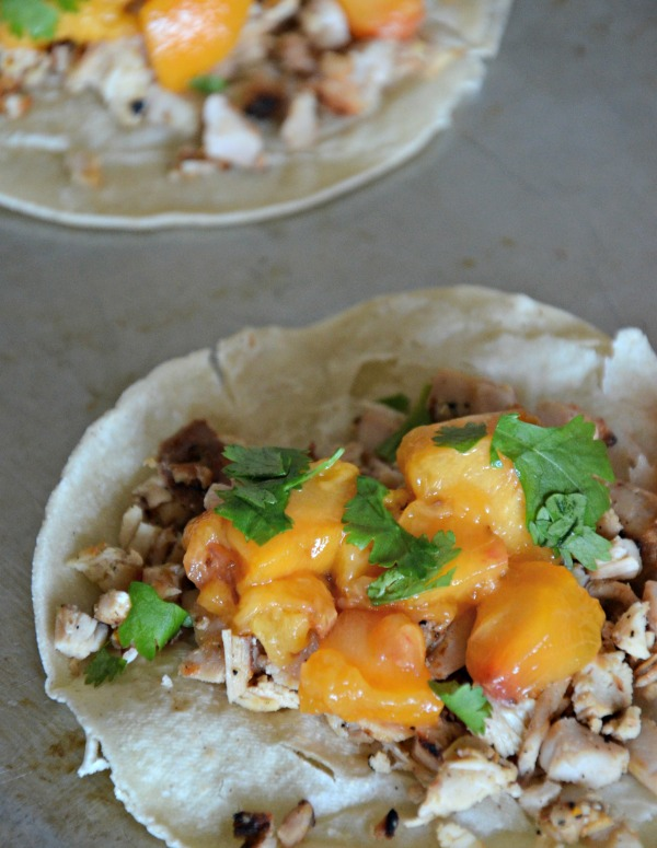 chicken-tacos-with-spicy-pickled-peaches