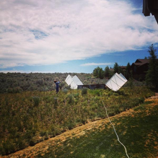 high altitude gardening   mountainmamacooks.com