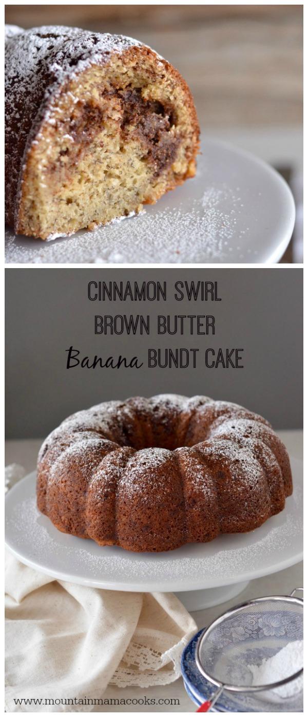 cinnamon-swirl-brown-butter-banana-bundt-cake-mountain-mama-cooks