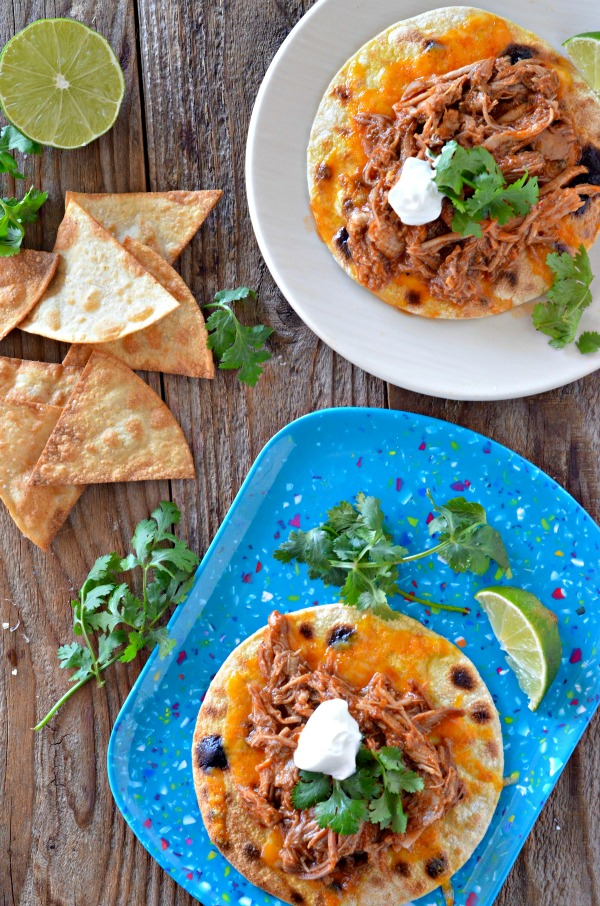 "<img src=""https://mountainmamacooks.com/wp-content/uploads/2016/10/slow-cooker-pork-tacos-dixie-crystals-2.jpg"" alt=""Slow Cooker Sweet Pulled Pork Tacos 