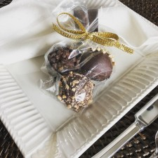 bon bon party favors