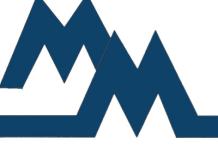 Avonlea Adkins named to Dean's Honor List – Mountain Messenger