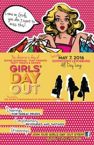 GirlsDayOutPosterMay16final2