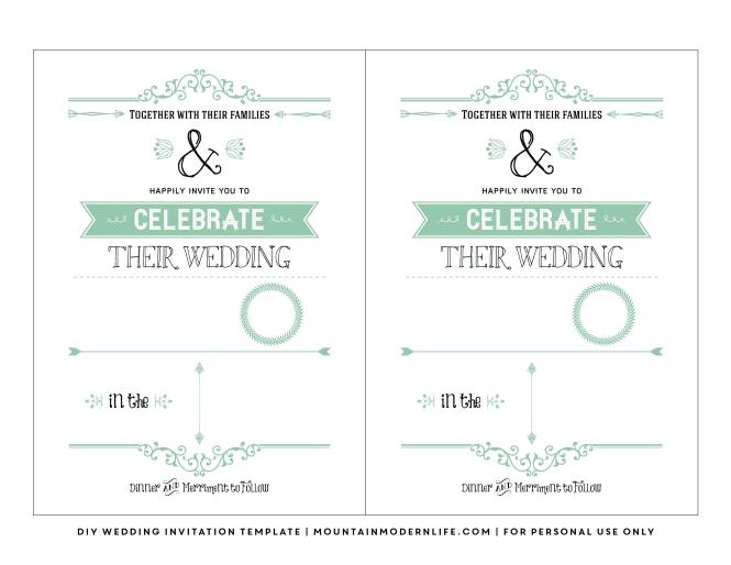 Beautiful Wedding In Invitations Invitation Cards Dawn