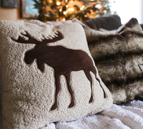 cozy-christmas-decor-moose-pillow-mountainmodernlife-com-550