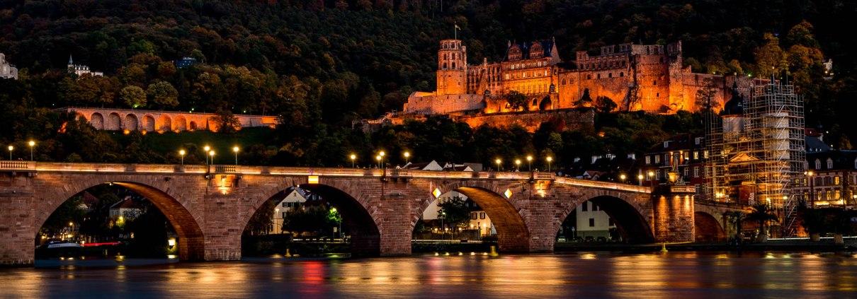 Fototour Heidelberg, Heidelberg Altstadt Foto, Heidelberg Foto, Foto Heidelberg, photo Heidelberg, Heidelberg castle foto,, Heidelberger Schloss, Heidelberg Altstadt, Fotowalk Heidelberg, Fotoworkshop Heidelberg, Workshop Heidelberg, Heidelberg Sonnenuntergang, Heidelberg sunset