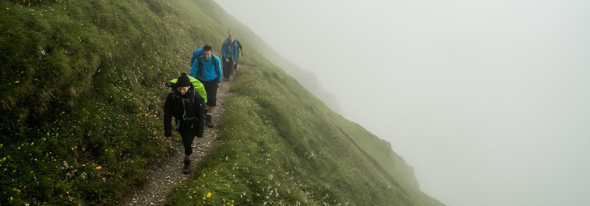 foto worshop bergwandern, fotowandern, wandern und fotografieren, fotografieren wandern, wanderfoto, wanderer foto, fotografie alpen, outdoor fotografie, outdoor bilder, foto wandern tipps, foto wanderung alpen, foto wandern tutorial, bessere fotos beim wandern