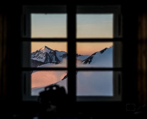 skitour kaunertal, skitour gepatschferner, skitour gepatsch, skitour weißseespitze, skitour hintereisspitze, skitour weißkugel, skitour branderburger haus, brandenburger haus, skitour fluchtkogel, fluchtkogel, brandenburger hütte, hochtour gepatschferner, gepatschgletscher, gletscher kaunertal, weißseespitze, weißseespitze nordwand, skihochtour, skihochtour gepatschferner, skihochtour kaunertal