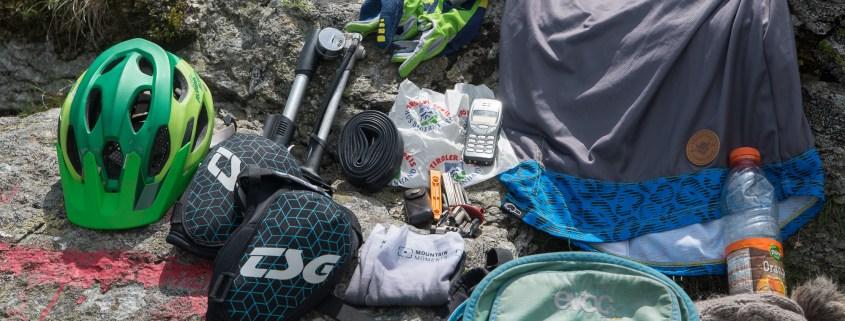 bergfotografie ausrüstung rucksack, ausrüstung outdoor fotografie, ausrüstung bergfotografie, ausrüstung tipps outdoor fotografie, ausrüstung bergtour, ausrüstung tagestour, outdoor fotografie ausrüstung tipps