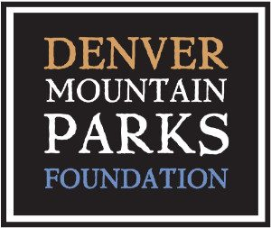 Denver Mountain Parks Foundation