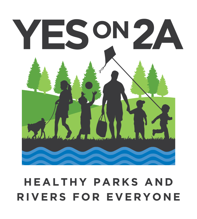 DenverParks-Yes2ACampaign-Logo.png