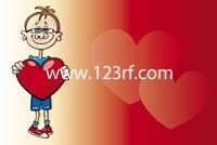 boy_big_heart_o