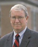 Dr. David Prior