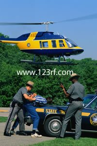 police_helicopter_o