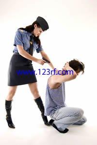 police_woman_o