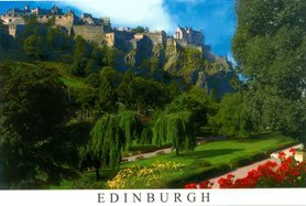 scotland_edinburgh_o