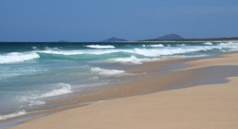 beach_myalllakesnp-nsw-australia_lah_9074