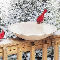 heated-birdbath-1