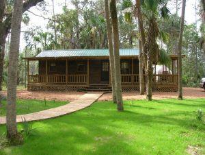 Log-Cabins-112