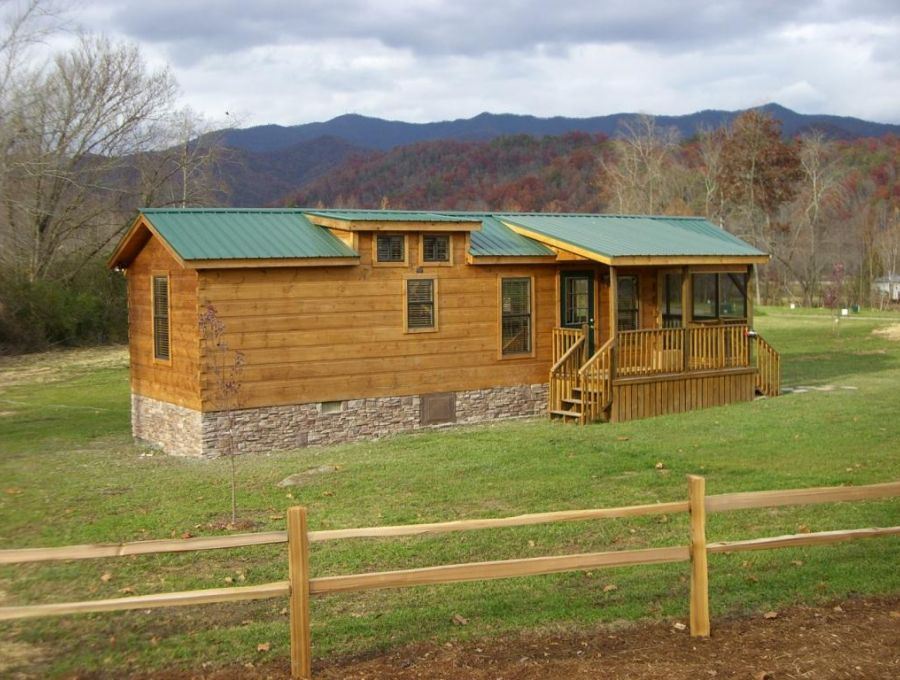 log cabins affordable quality mountain recreation log