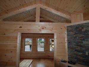 Log-Cabins-29