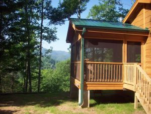 Log-Cabins-31