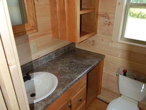 Log-Cabins-38
