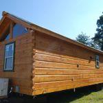 Log-Cabins-5