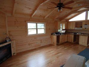 Log-Cabins-52