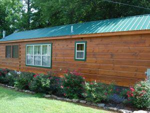 Log-Cabins-57