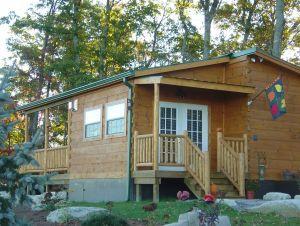 Log-Cabins-65