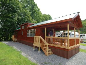 Log-Cabins-86