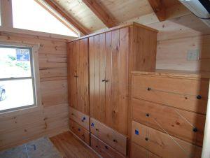 Log-Cabins-93